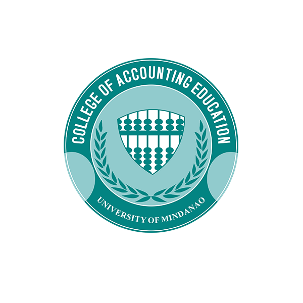 College of Accounting Education